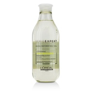 L'Oreal 萊雅 專業護髮專家 - 絲漾博控油洗髮精Professionnel Serie Expert - Pure Resource Citramine Oil Controlling Purifying Shampoo  300ml/10.1oz