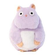 日本進口 正版  宮崎駿 神隱少女 側背包(老鼠)
