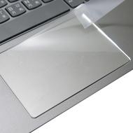 【Ezstick】Lenovo IdeaPad S540 15IWL 15 TOUCH PAD 觸控板 保護貼