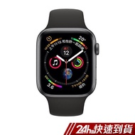 Apple Watch Series 4 GPS+LTE 44mm 運動錶帶 蝦皮24h 現貨