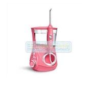 [美國直購] Waterpik WP-674 粉紅 專業家用洗牙器 沖牙機