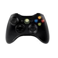XBOX 360 副廠 Microsoft PC 無線控制器手把+接收器 無線手把 可支援PC NBA GTA5