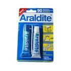 90MIN EPOXY ADHESIVE (ARALDITE)