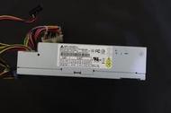 『 直購價 480 元 』宏碁 acer 台達電 DPS-220UB ITX TFX 220W POWER 電源供應器