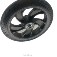 8inch Rear Wheel Replacement Electric Scooter For KUGOO S1 S2 S3