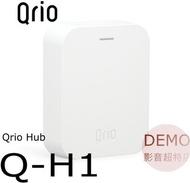 ㊑DEMO影音超特店㍿日本sony子公司Qrio Q-SL1 Smart Lock 智慧電子門鎖 防盜鎖 藍芽wifi