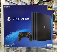 Sony PS4 Pro PlayStation 4 Pro 1TB Console