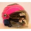 【金剛安全帽】GP5 成人泡泡鏡雪帽(內藏墨片) 熱賣款式 多種顏色任你挑