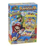 【美國媽咪】EPOCH Mariokart 8 瑪莉歐 幸運金幣遊戲機 馬力歐 Mario 桌遊 EP06890