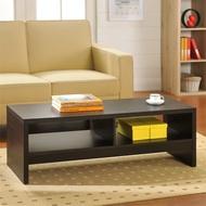 ☆-【1350免運費】經典優雅組合客廳桌/大茶几/茶桌    長120公分x寬45公分