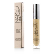 Urban Decay 輕薄無瑕遮瑕膏 Naked Skin Weightless Complete Coverage Concealer - Medium Neutral  5ml/0.16oz