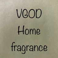 正品 VGOD (Homefragrance)