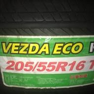 *限時優惠* 建大輪胎 KR30 205 55 16 含安裝 台灣製造 @樺城輪胎