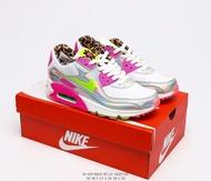 Nike Air Max90LX Basketball Shoes