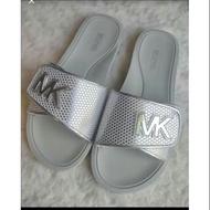 """Original Mk Slide Available size """"6"""""""