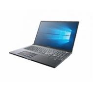 華碩商用筆電 好康價59800元 PRO-W730G1T-0062I9750H 32G/512GB SSD/T1000