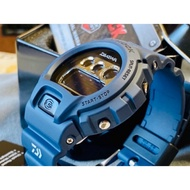 DAIWA X G-SHOCK  CASIO全新實品現貨