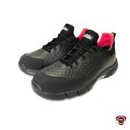【IronSteel】T-1396P 輕量安全鞋
