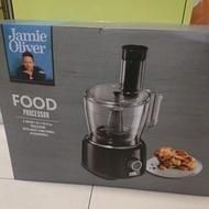 全聯食物調理機 Jamie Oliver全新 台中自取價格可議