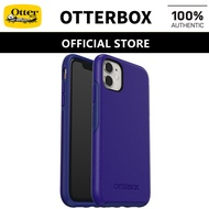 OtterBox Symmetry Series Case For Apple iPhone 11 / iPhone 11 Pro / iPhone 11 Pro Max