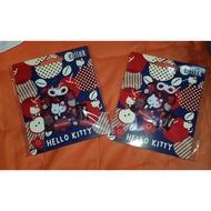 Hello Kitty Ezlink Lucky Bag Charm