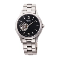 Contracted Nice Orient Analog Automatic Japan Made RA-AG0021B00C Women's Watch