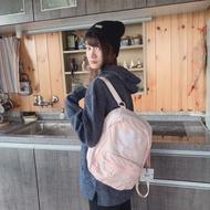 👻現貨🇺🇸愛迪達馬卡龍粉 尼龍小後背包 後背包 包包 adidas