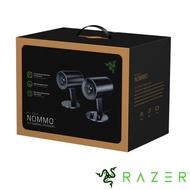 Razer Nommo 天狼星 2.0電競喇叭