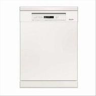德國Miele G6100 (白色) 獨立式洗碗機