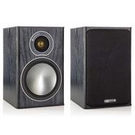 【鑽石音響】Monitor Audio Bronze 1