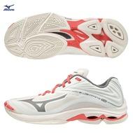 WAVE LIGHTNING Z6  女款排球鞋 V1GC200055【美津濃MIZUNO】