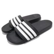 adidas 涼拖鞋 Adilette Cloudfoam 女鞋 AP9966