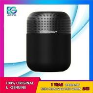 Tronsmart Element T6 Max SoundPulse ™ - Bluetooth Speaker [Pre Order]