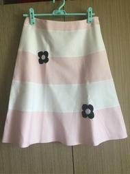 Ms Gracy 40號 小花裙