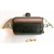 """EAT Source Coil for Chainsaw STHIL 36"""""""
