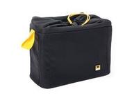 大里RV城市【MountainSmith】KIT CUBE 頂極專業相機袋.收納袋.相機保護袋.袋子背包 D481064