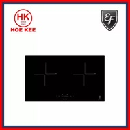 EF Induction Hob HB BI 2730 A