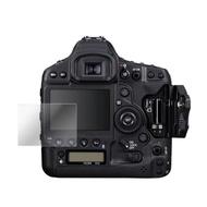 【Kamera 佳美能】9H鋼化玻璃保護貼 for Canon EOS 1D X(1DX / 相機保護貼 / 贈送高清保護貼)