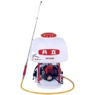 【小農夫】日本共立SHP-800BS背負式噴霧機