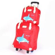 กระเป๋าล้อลากชิ้น/เซ็ตสำหรับเดินทางของผู้หญิง,กระเป๋าถือเดินทางมีล้อลากความจุขนาดใหญ่กระเป๋าขึ้นเครื่องกระเป๋าเดินทางกระเป๋าสัมภาระ