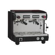 營業用半自動咖啡機-La Vie YCTL 02 小雙孔營業用義式咖啡機-良鎂咖啡精品館