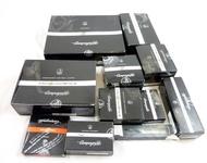 全新盒裝campagnolo super record EPS電子變速零件組(小全套)出清價