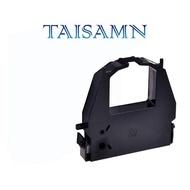 【泰三TAISAMN】FUJITSU DL3800/F80相容色帶*10入裝再送1支*