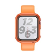CaseStudi เคส APPLE WATCH (40/44MM) EXPLORER CASE - CHOCKING ORANGE