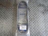 芭比 三陽原廠零件專賣 GTS 300 GTS300I CRUISYM 車系 原廠皮帶 L3A 超值優惠價