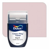Dulux Colour Play Tester Esprit 70RR 66/072