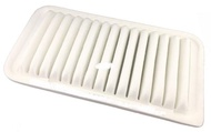 高品質 TOYOTA WISH 2代 09~ 空氣芯 濾網 空氣濾心 引擎室 原廠型 豐田 空氣濾網