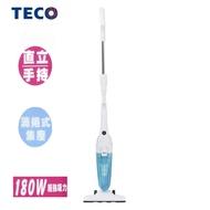 TECO東元 直立式吸塵器XYFXJ060