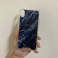 二手 iPhone XR 手機殼 硬殼