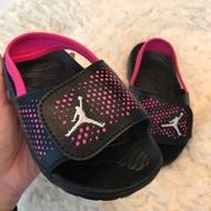 咩兒美國代購💕Jordan Hydro 小童涼鞋 11-16cm